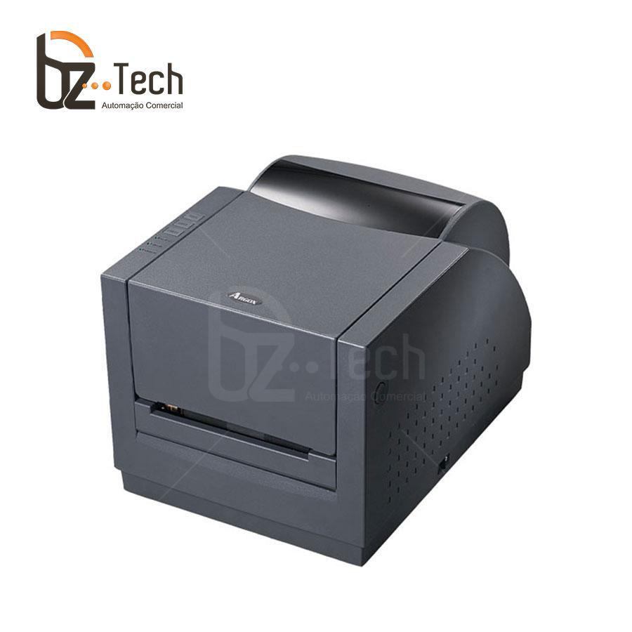 Foto Argox Impressora Etiquetas R400 Plus