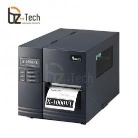 Impressora de Etiquetas Argox X-1000VL