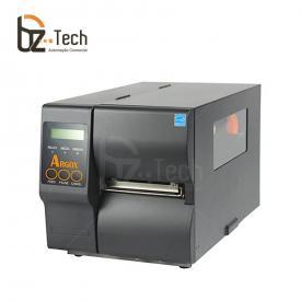 Argox Impressora Etiquetas Xi4 250