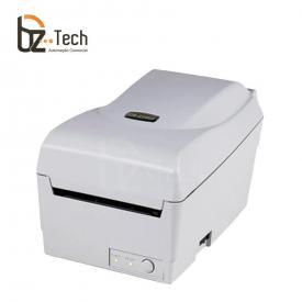 Argox Impressora Os 214ex