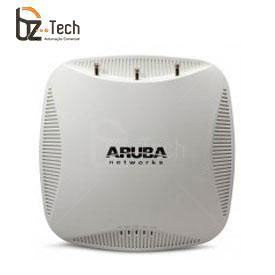 Foto Aruba Access Point Iap 104 Externa_275x275.jpg