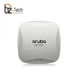 Foto Aruba Access Point Iap 205 Interna