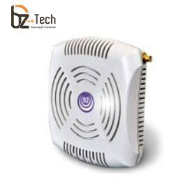 Foto Aruba Access Point Iap 92 Externa_275x275.jpg