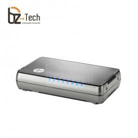 Aruba Switch 1405 8g V3