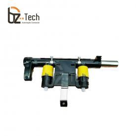 Barra Alternador Zt220 Zt230