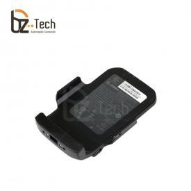 Bateria Coletor Tc20 Tc25 3000mah