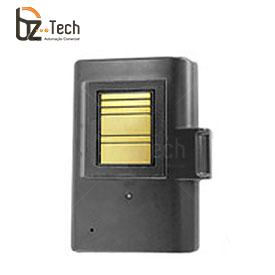 Bateria GTS para Impressora QLn220 e QLn320 - 2500mAh