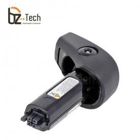 Bateria Datalogic para Leitor PowerScan PM9500