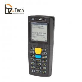 Bematech Coletor Dados Dc2200