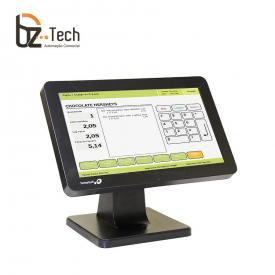 Bematech Computador All In One Touch Screen Sb1015