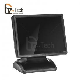 Bematech Computador All In One Touch Screen Sb9115f Windows Posready