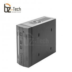 Bematech Computador Rc 8400 Zion