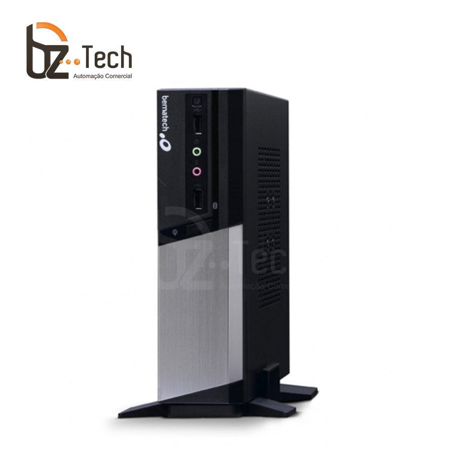 Bematech Computador Rc7400