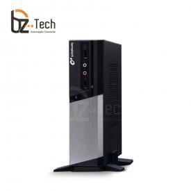 Computador Bematech RC-8400 - Intel Dual Core J1800 2.4GHz, 4GB, 500GB (2 Portas Seriais)