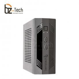 Bematech Computador Rc8600 Zion