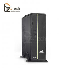 Bematech Computador Rs2100 Celeron