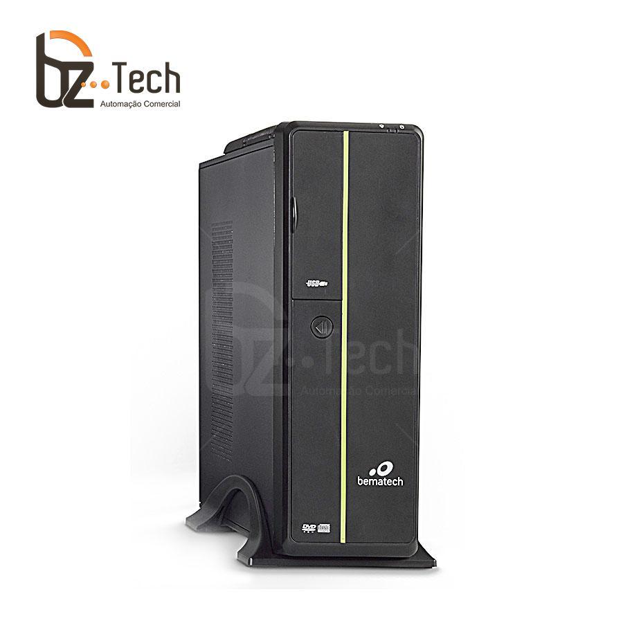 Bematech Computador Rs2100
