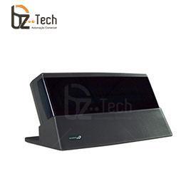 Foto Bematech Display Cliente Lt9800 Usb_275x275.jpg