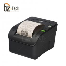 Impressora Não Fiscal Bematech MP-100S TH com Serrilha