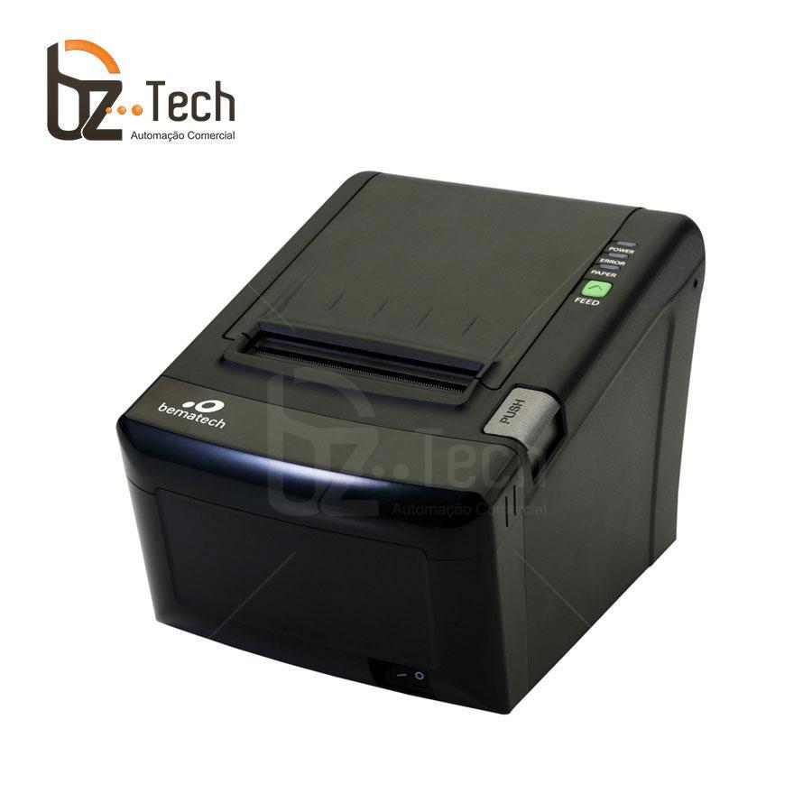 Bematech Impressora Nao Fiscal Mp2500