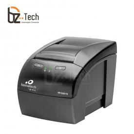 Bematech Impressora Nao Fiscal Mp5100 Sem Papel