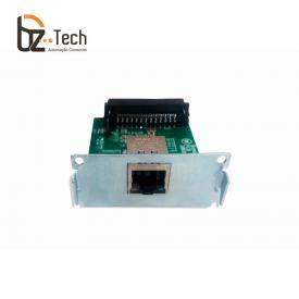 Interface Ethernet Bematech para Impressora MP-4200 TH