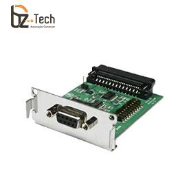 Interface Serial DB9 Bematech para Impressora MP-4200 TH