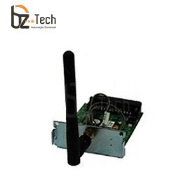 Foto Bematech Interface Wifi Mp4200_275x275.jpg