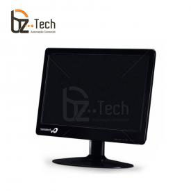Foto Bematech Monitor Lm 15