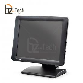Bematech Monitor Touch Cm 15