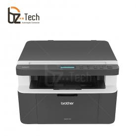 Brother DCP1602