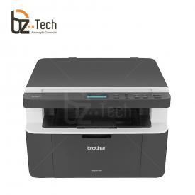 Brother Impressora Multifuncional Dcp1602
