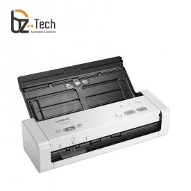 Brother Scanner Ads 1250w