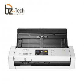 Brother Scanner Ads 1700w