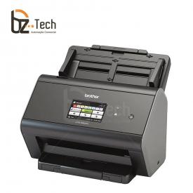 Brother Scanner Ads 2800w
