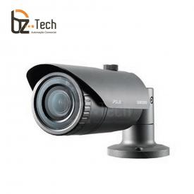 Foto Camera Seguranca Bullet 1 3mp 2 8mm