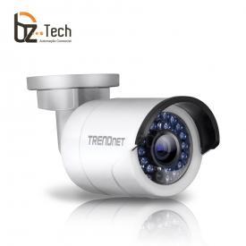 Camera Seguranca Bullet 1 3mp 4mm