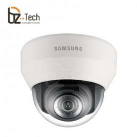 Camera Seguranca Dome 1 3mp 3 6mm