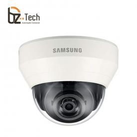 Camera Seguranca Dome 2mp 3 6mm