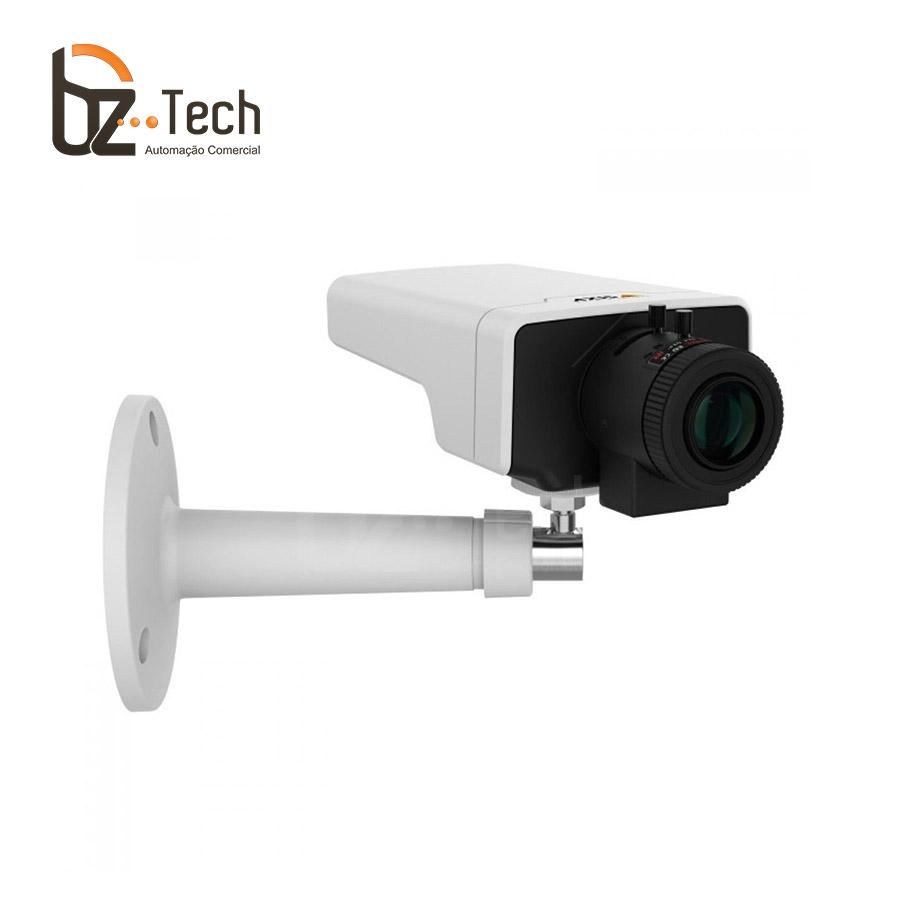 Camera Seguranca M1124