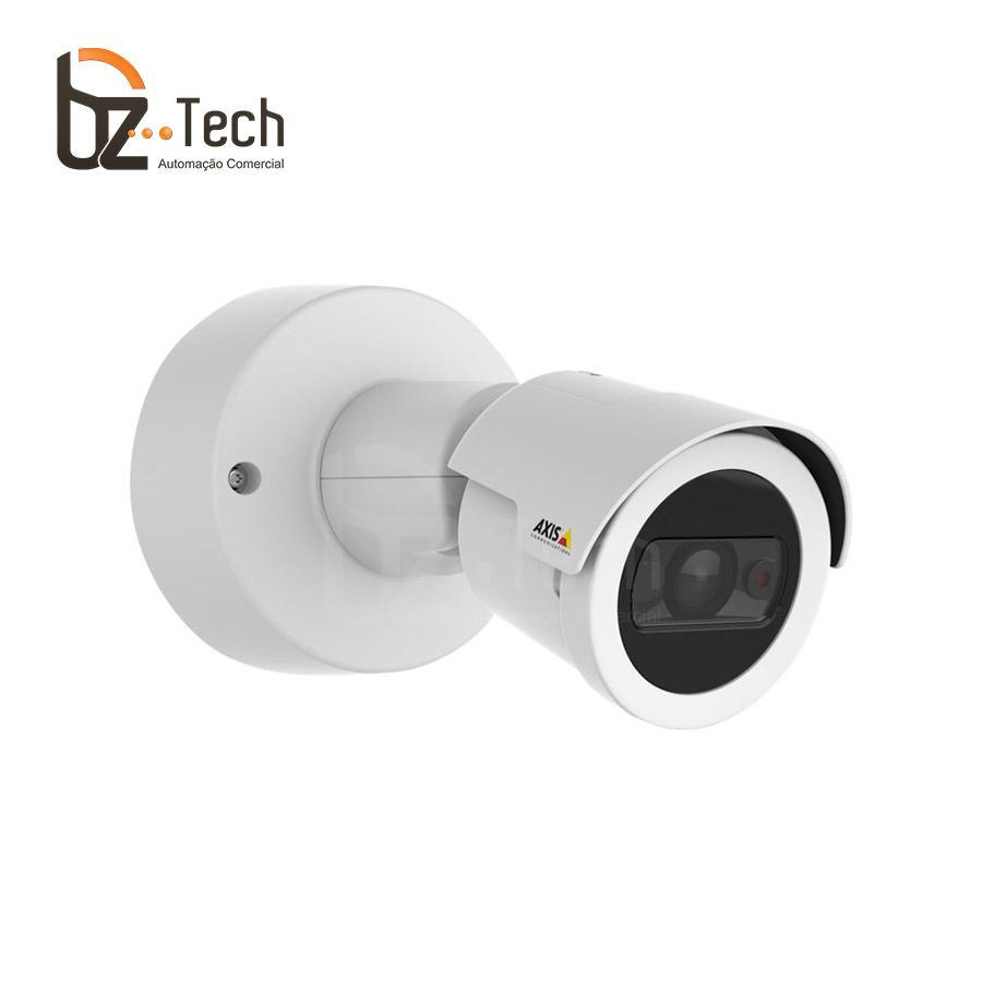 Camera Seguranca M2025 L