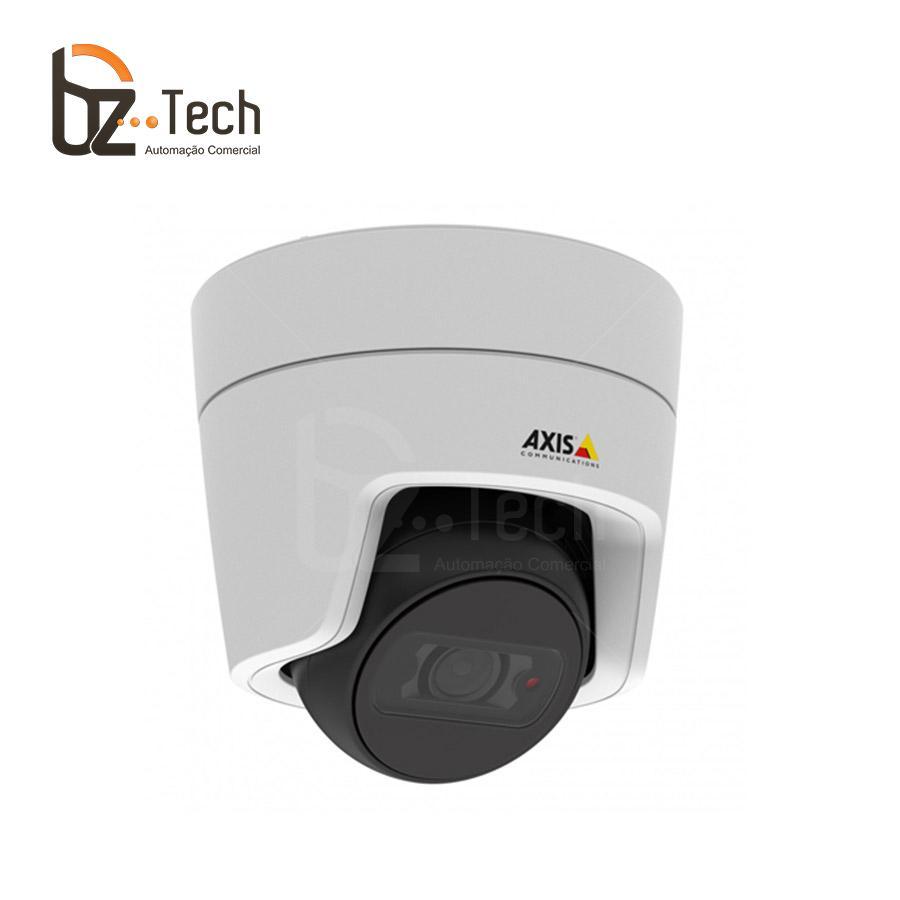 Camera Seguranca M3105 L