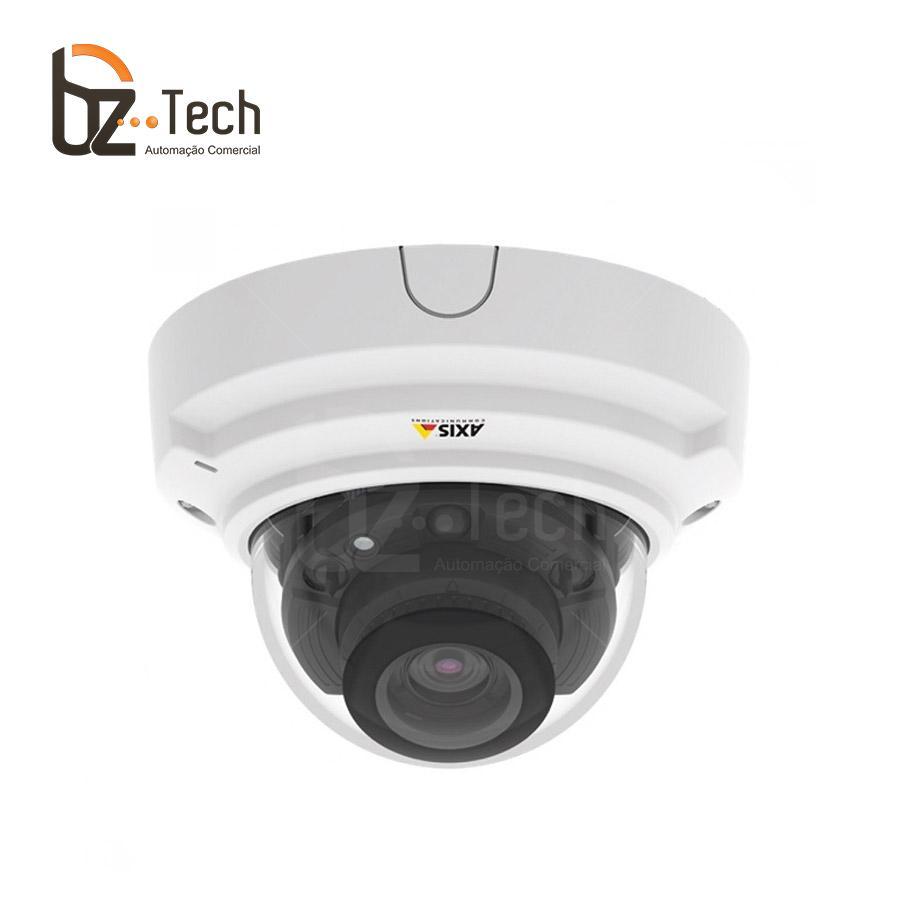 Camera Seguranca P3374 Lv