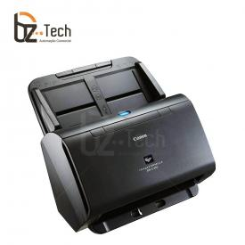 Canon Scanner Dr C230