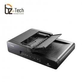 Canon Scanner Dr F120