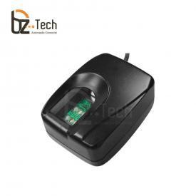 Foto Cis Leitor Biometrico Digiscan Fs80