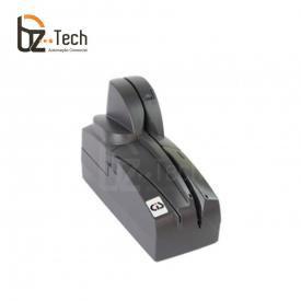Leitor de Boleto e Cheque CIS LS 40 - Semi-Automático