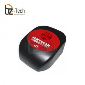 Leitor de Boleto CIS MinyScan Pro - USB