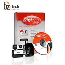Foto Cis Software Sdk Digiscan Fs80_275x275.jpg