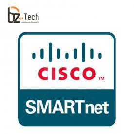 Cisco Contrato Sg250 26